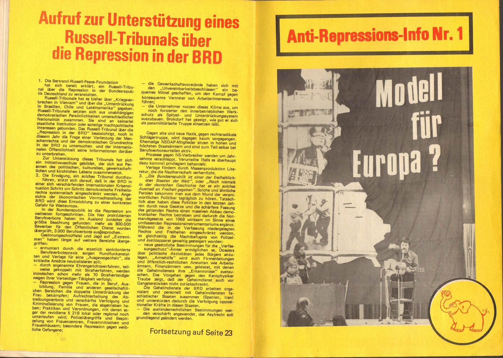KB_Anti_Repressionsinfo_01_1977_01