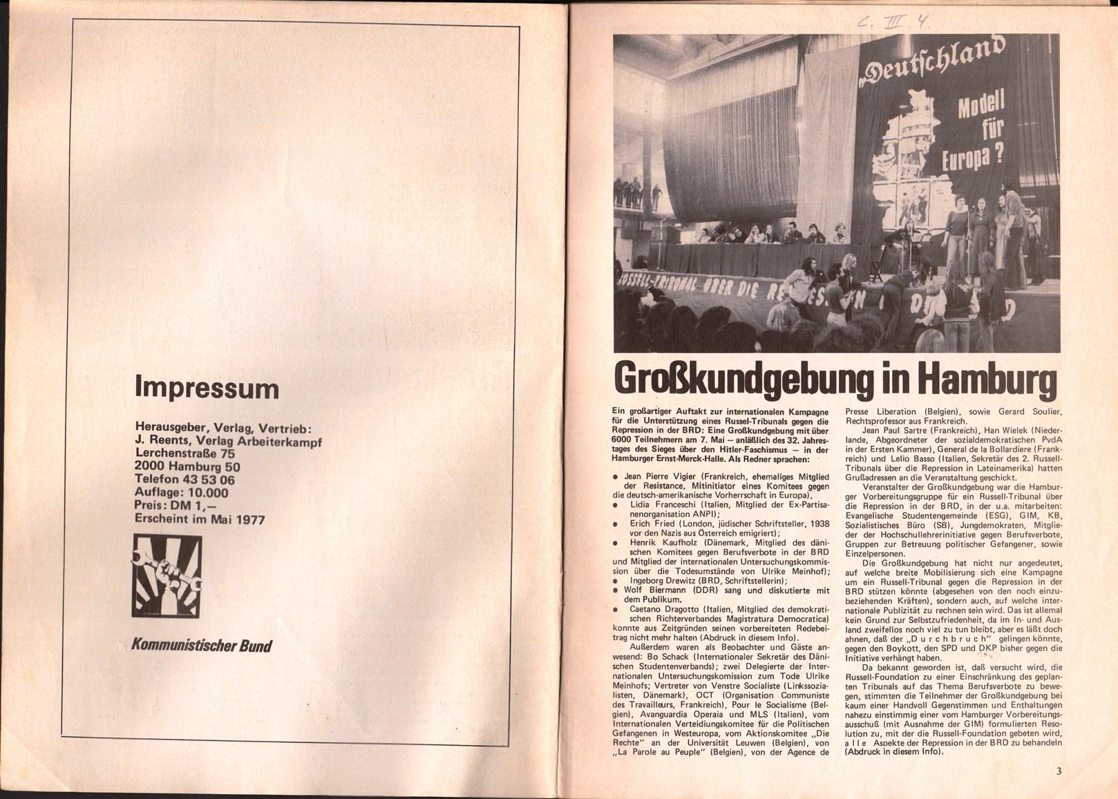 KB_Anti_Repressionsinfo_01_1977_02