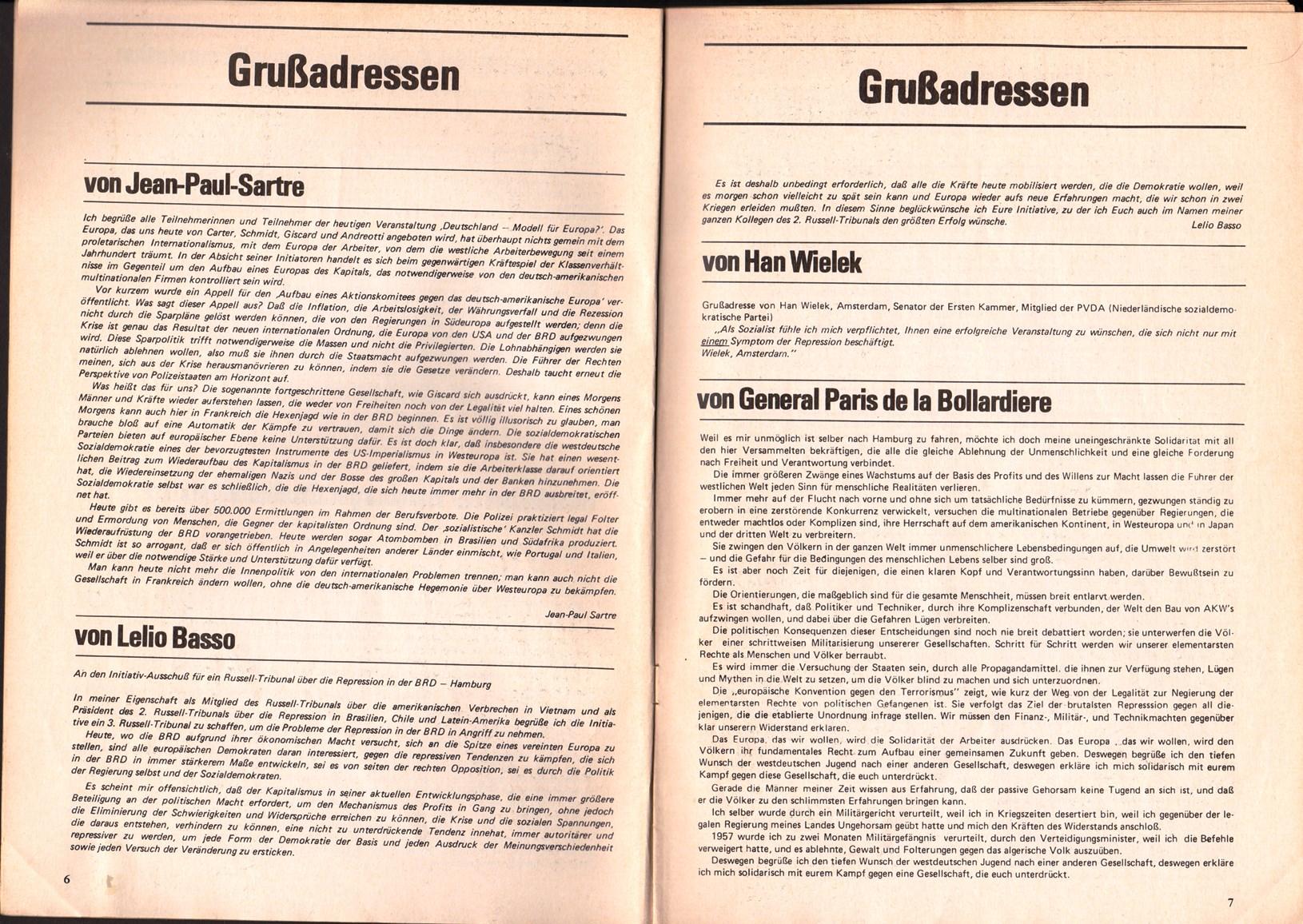 KB_Anti_Repressionsinfo_01_1977_04