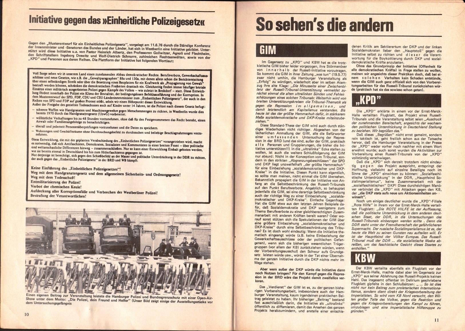 KB_Anti_Repressionsinfo_01_1977_06