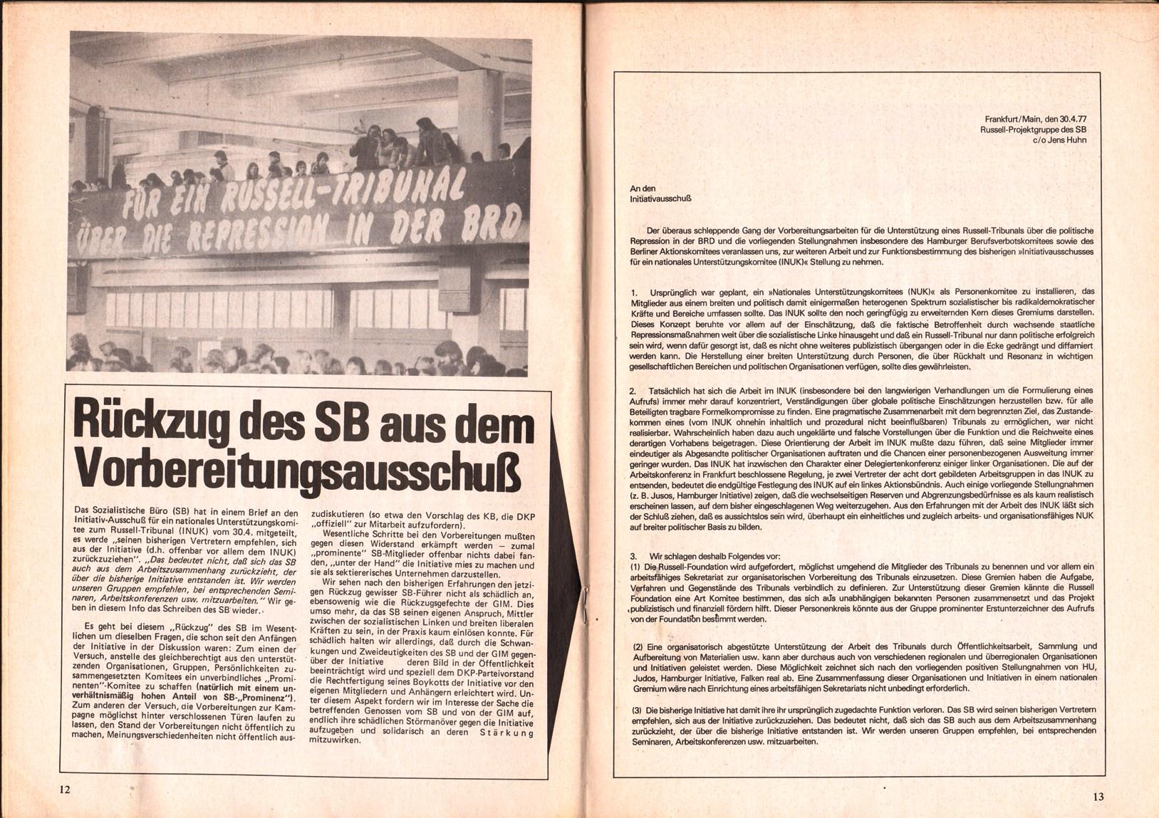 KB_Anti_Repressionsinfo_01_1977_07