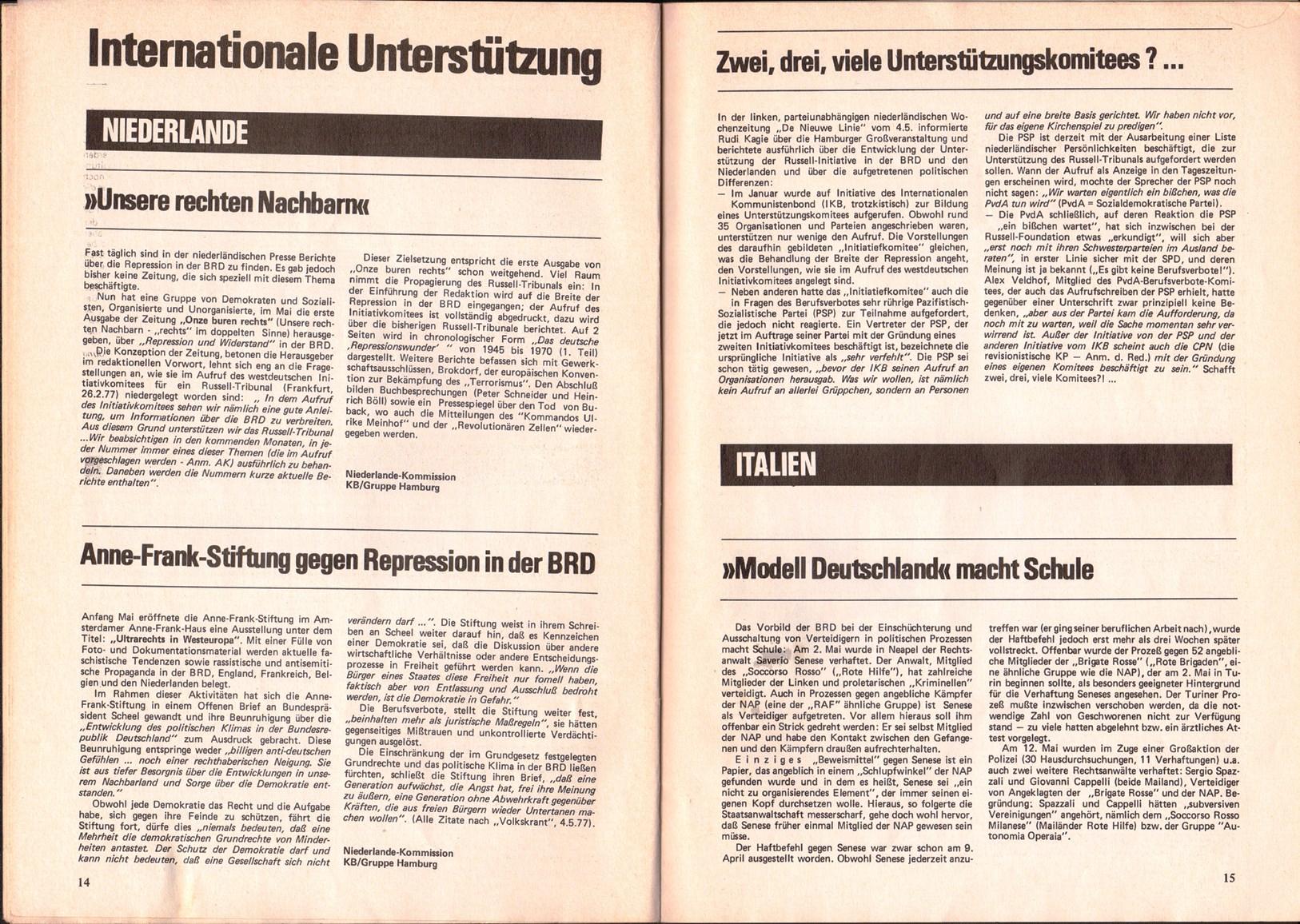 KB_Anti_Repressionsinfo_01_1977_08