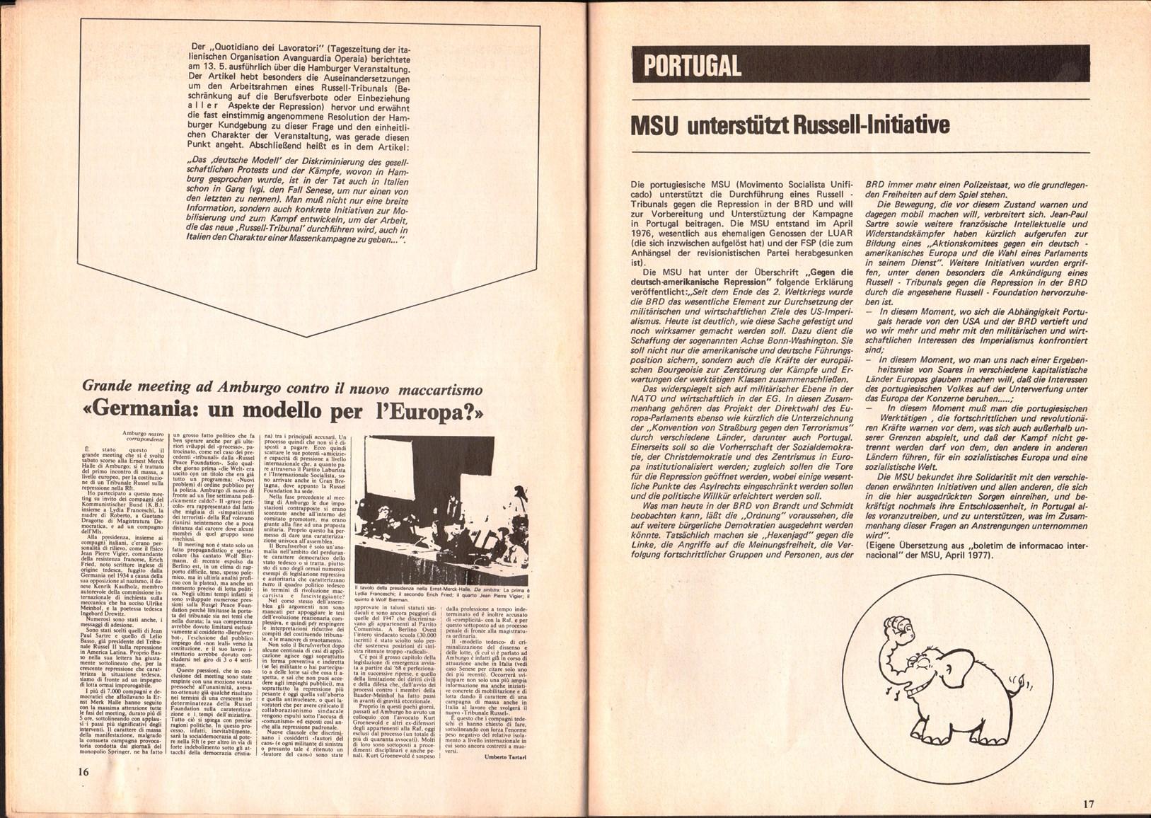 KB_Anti_Repressionsinfo_01_1977_09