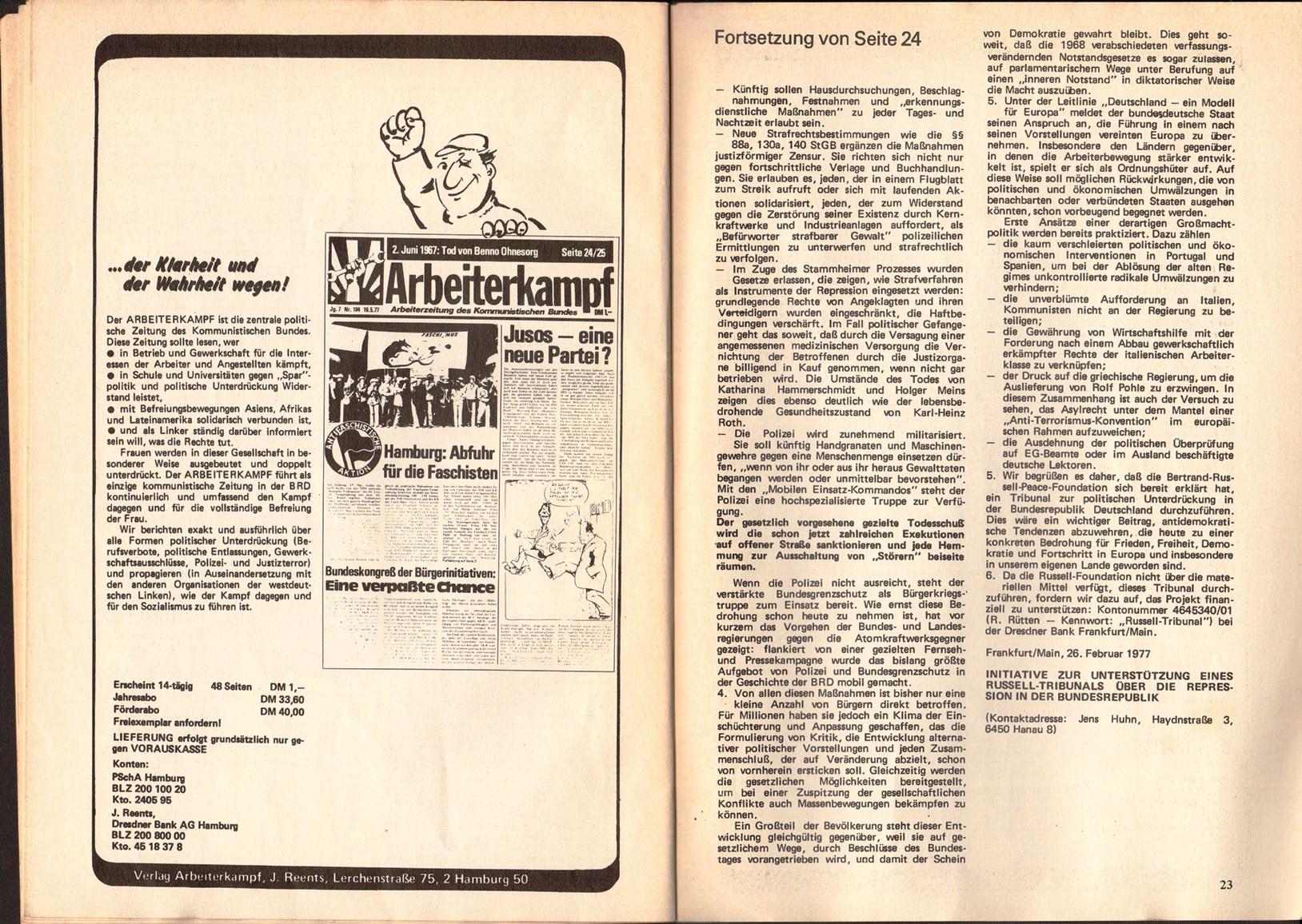 KB_Anti_Repressionsinfo_01_1977_12