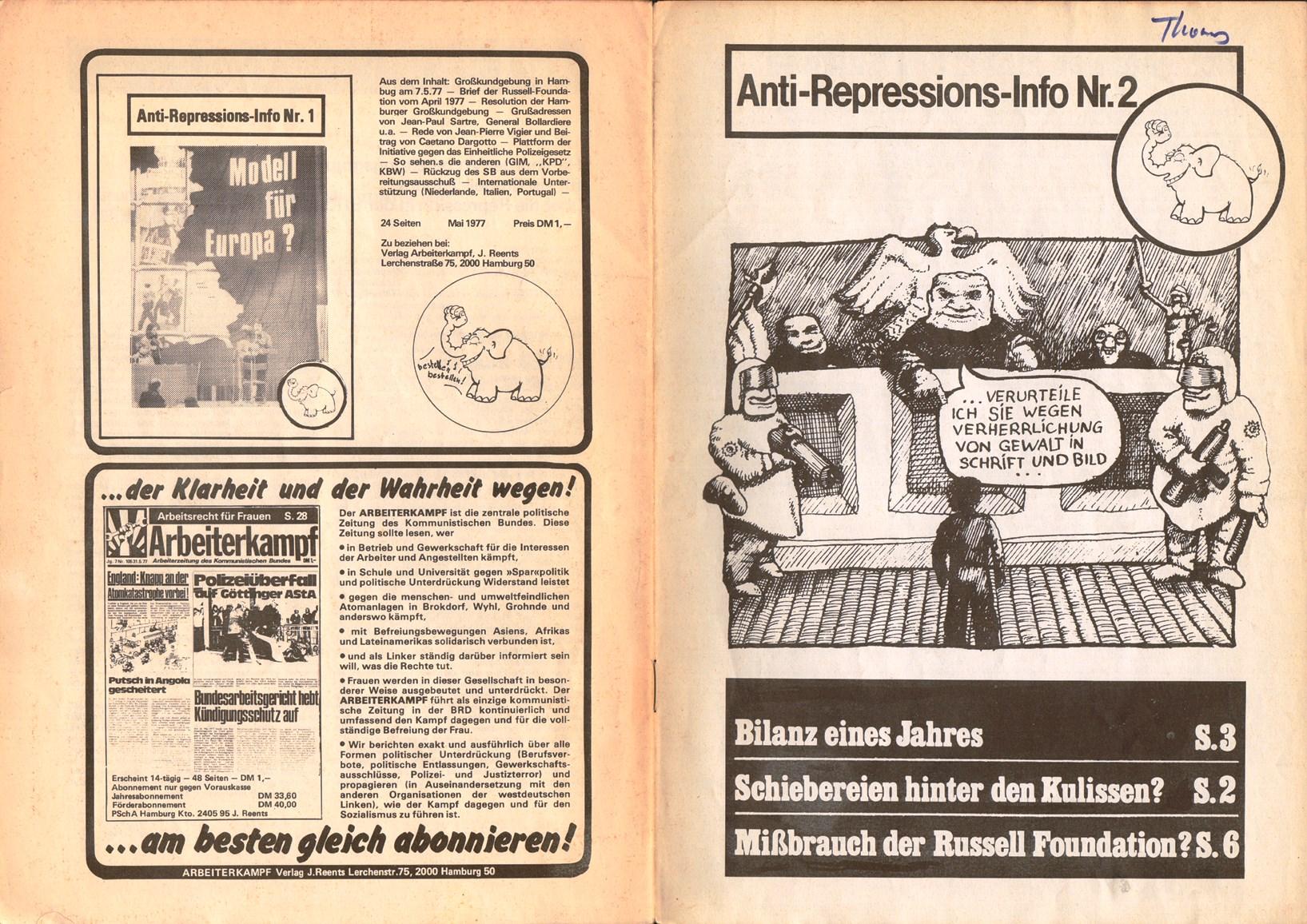 KB_Anti_Repressionsinfo_02_1977_01