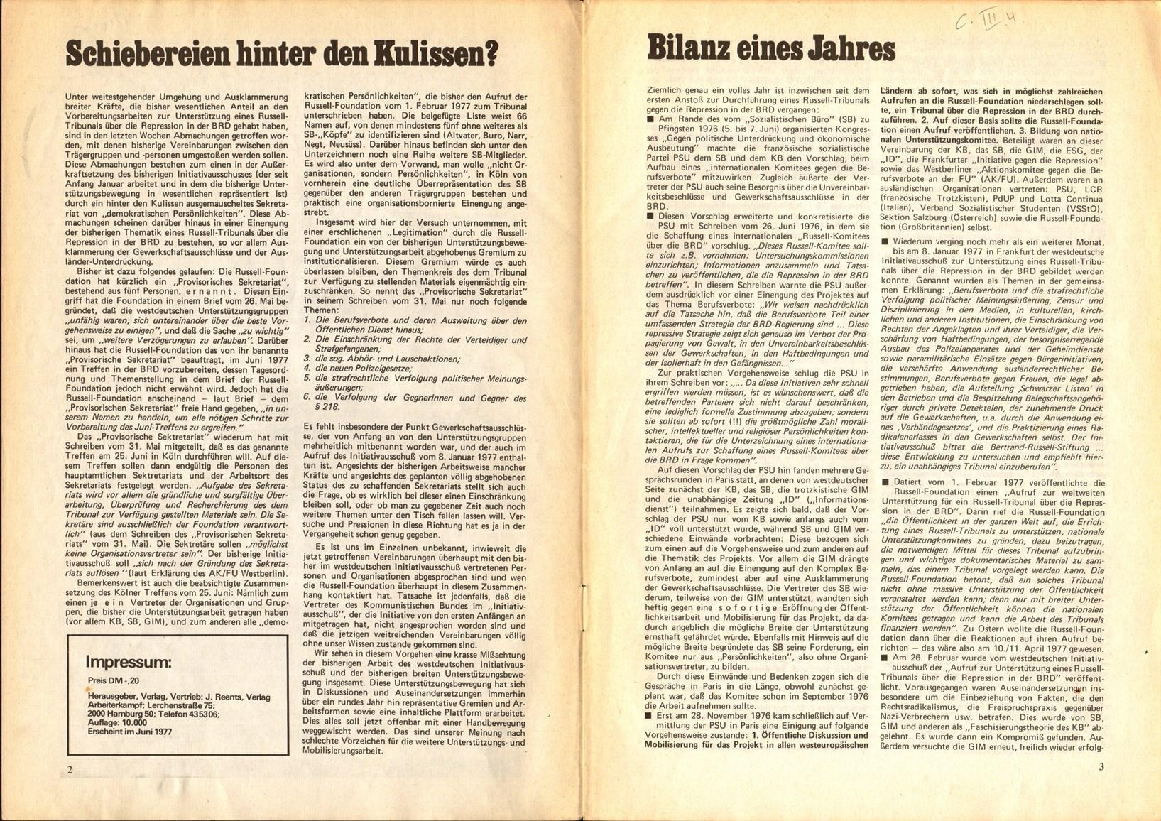 KB_Anti_Repressionsinfo_02_1977_02