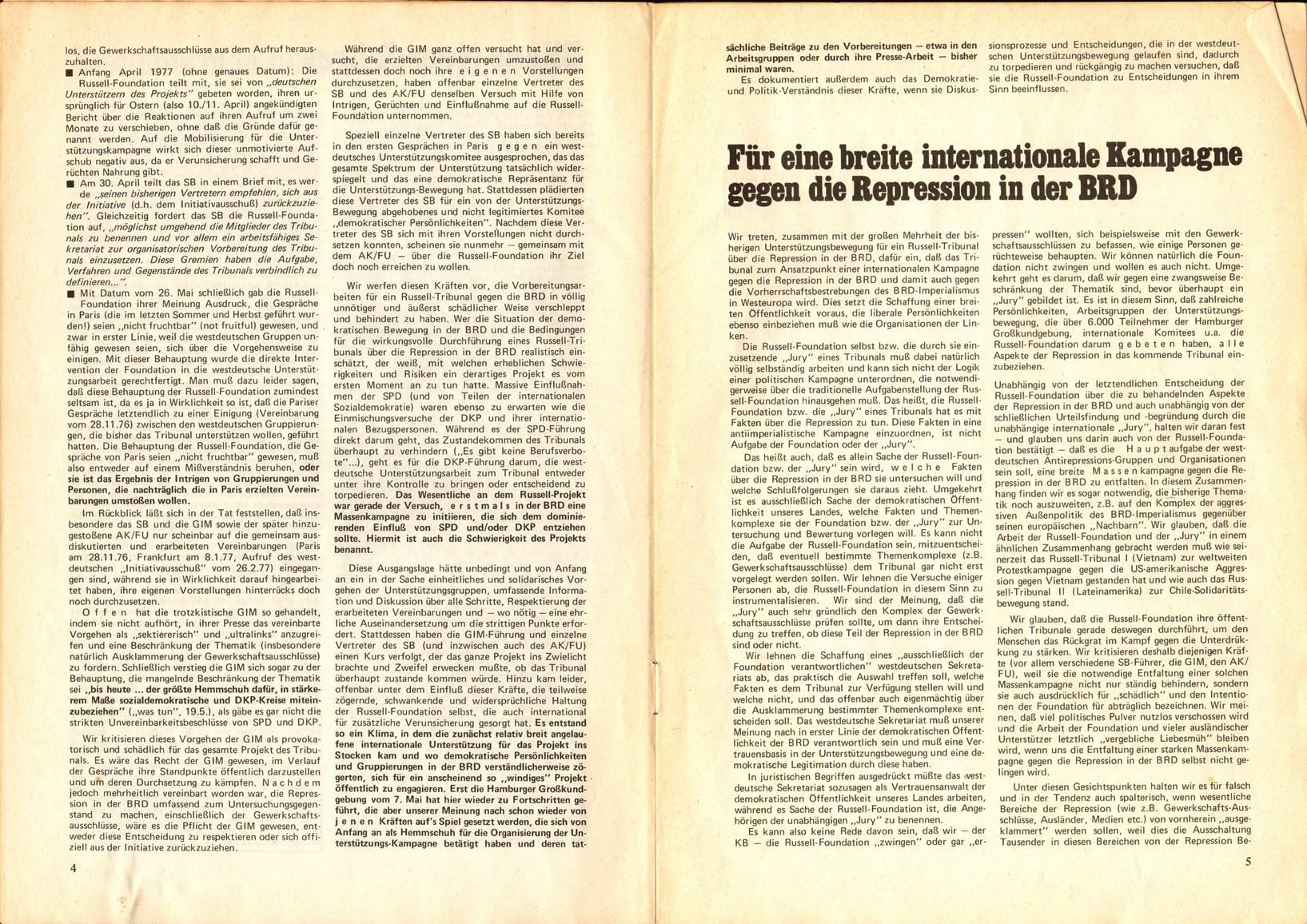 KB_Anti_Repressionsinfo_02_1977_03