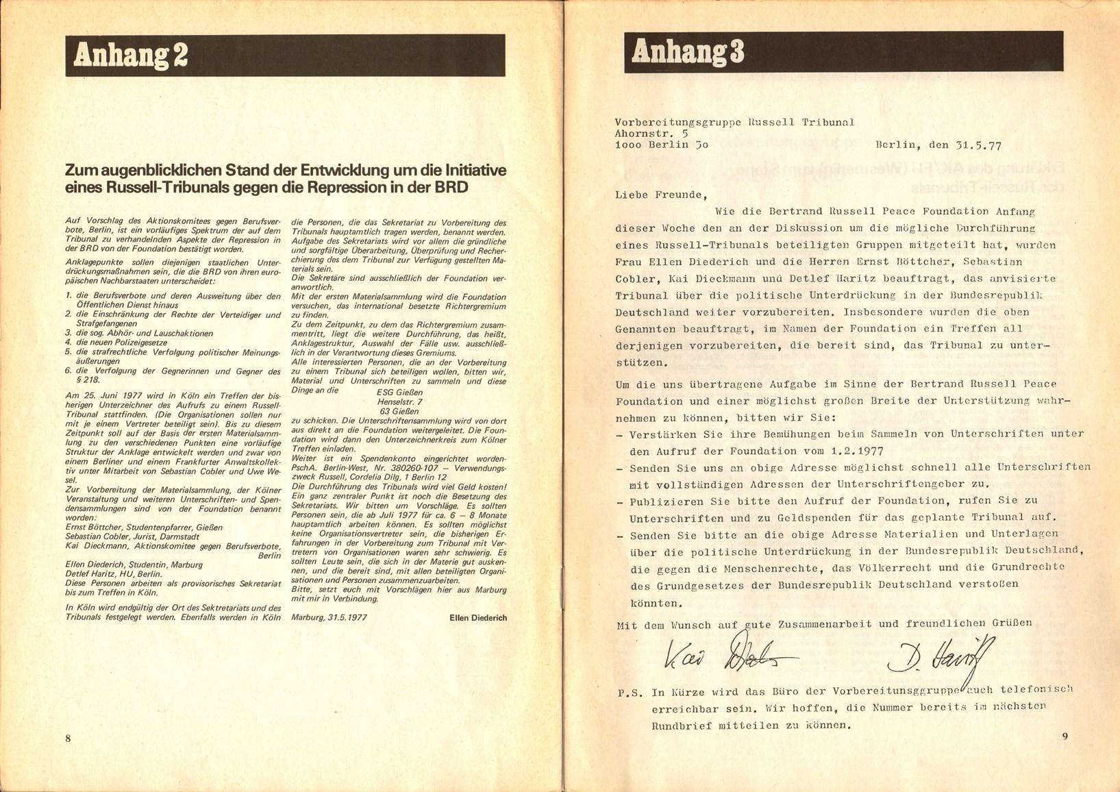 KB_Anti_Repressionsinfo_02_1977_04