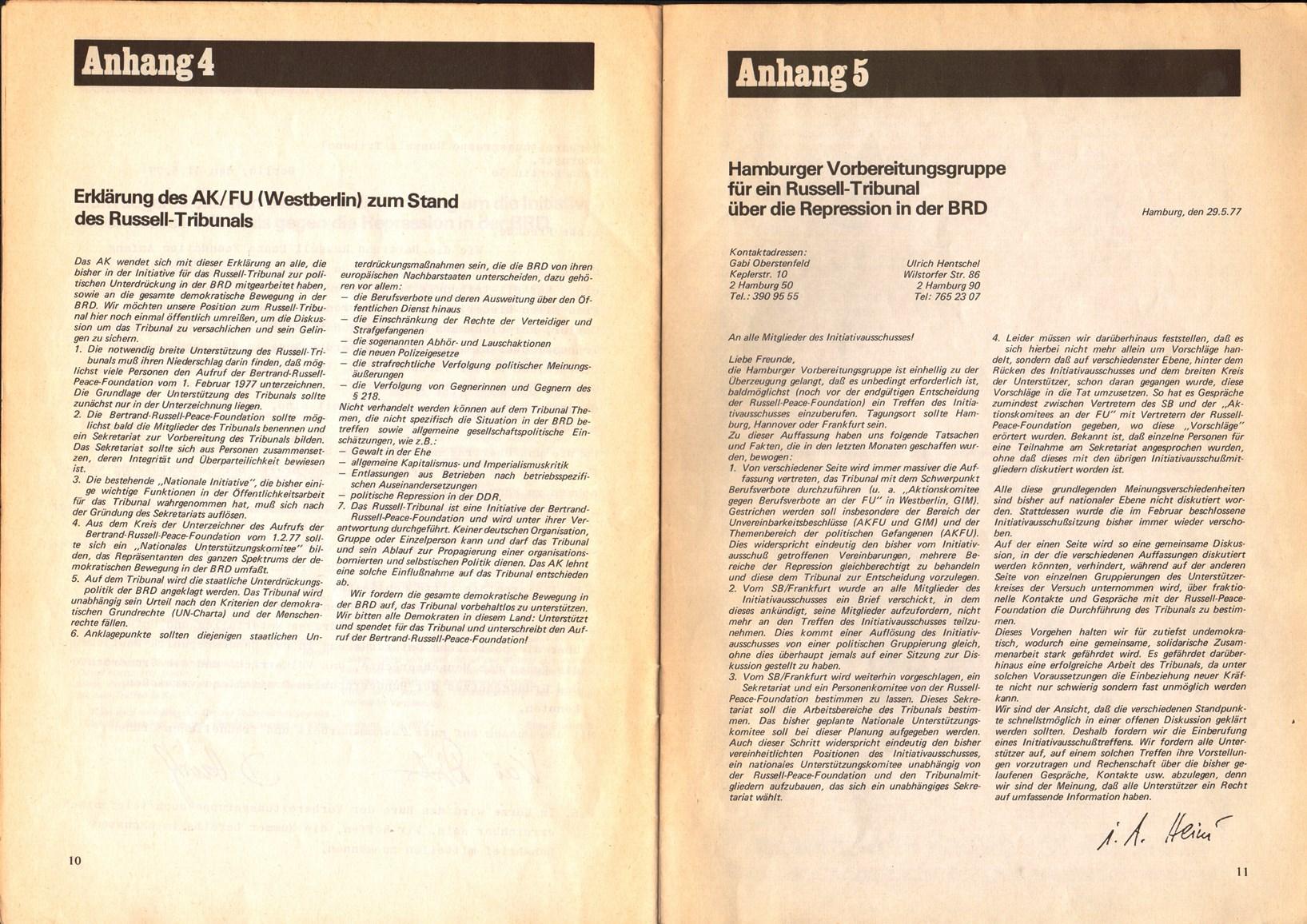 KB_Anti_Repressionsinfo_02_1977_05