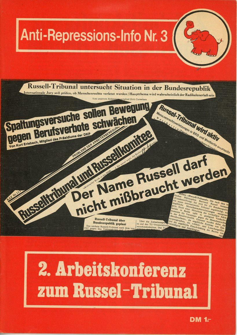 KB_Anti_Repressionsinfo_03_1977_01