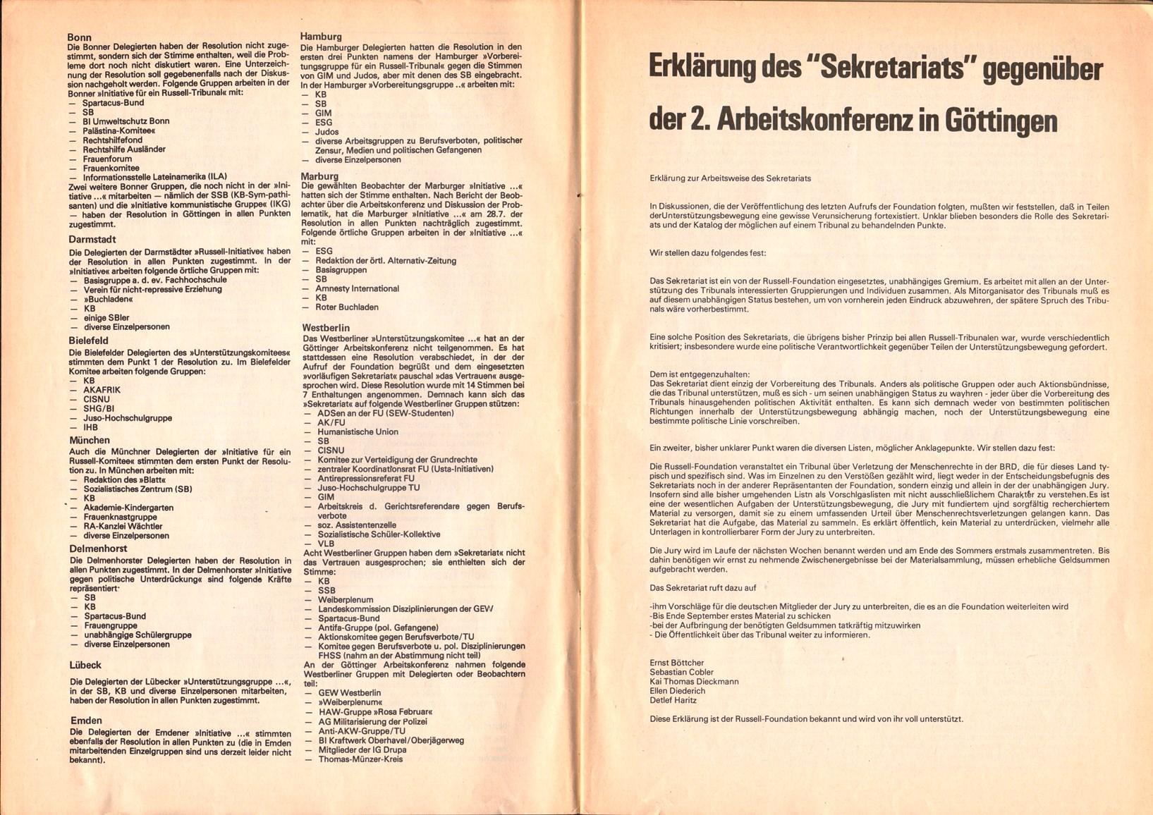 KB_Anti_Repressionsinfo_03_1977_04