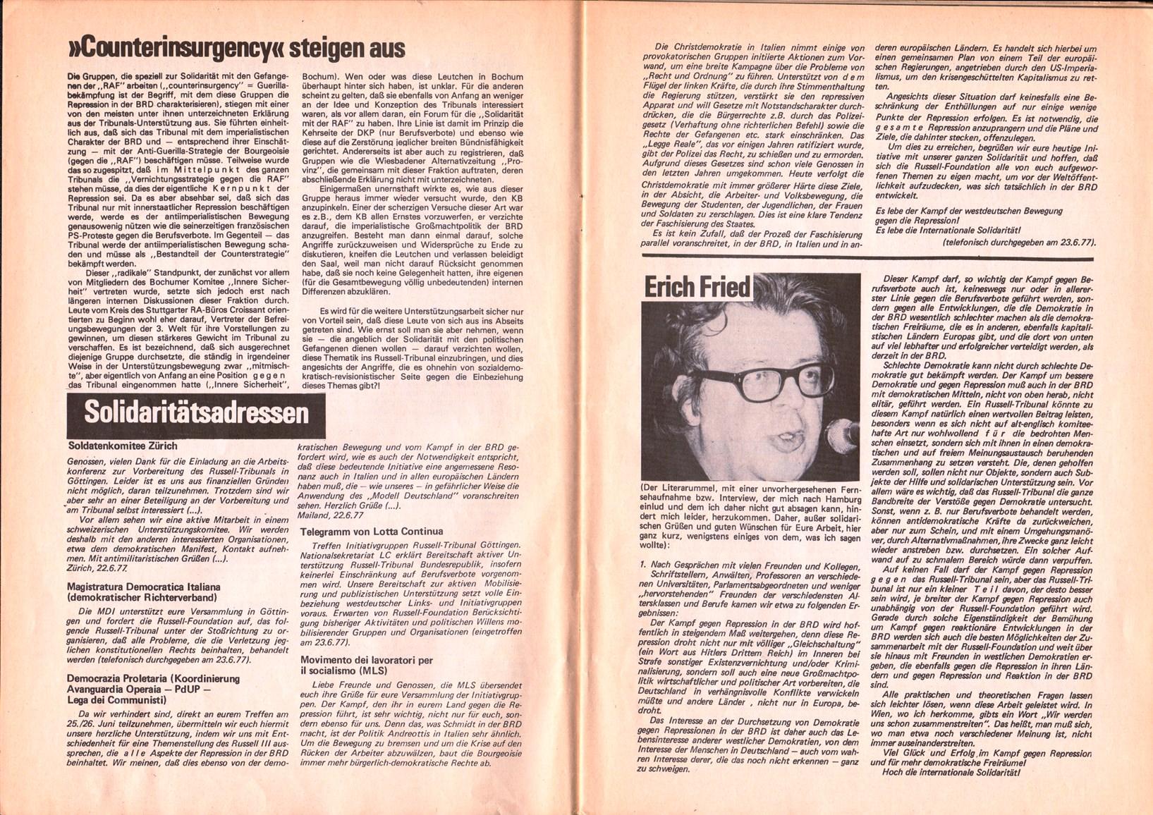 KB_Anti_Repressionsinfo_03_1977_05