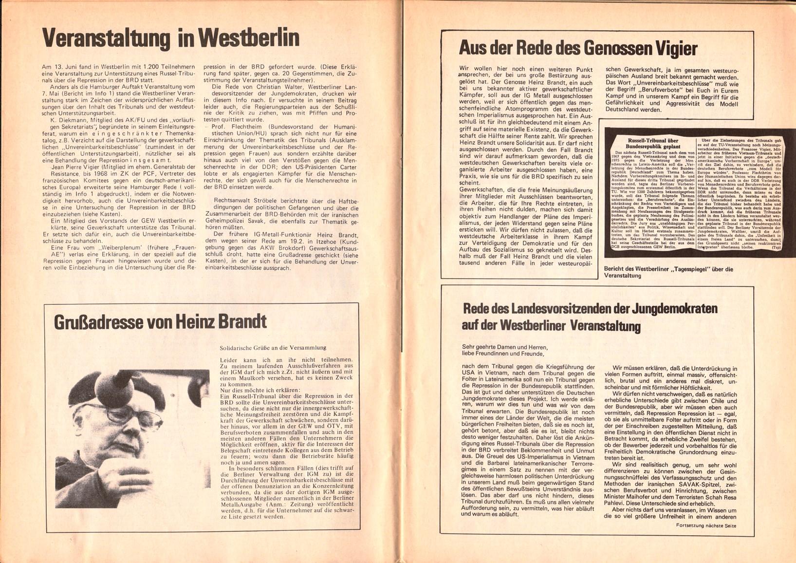 KB_Anti_Repressionsinfo_03_1977_06