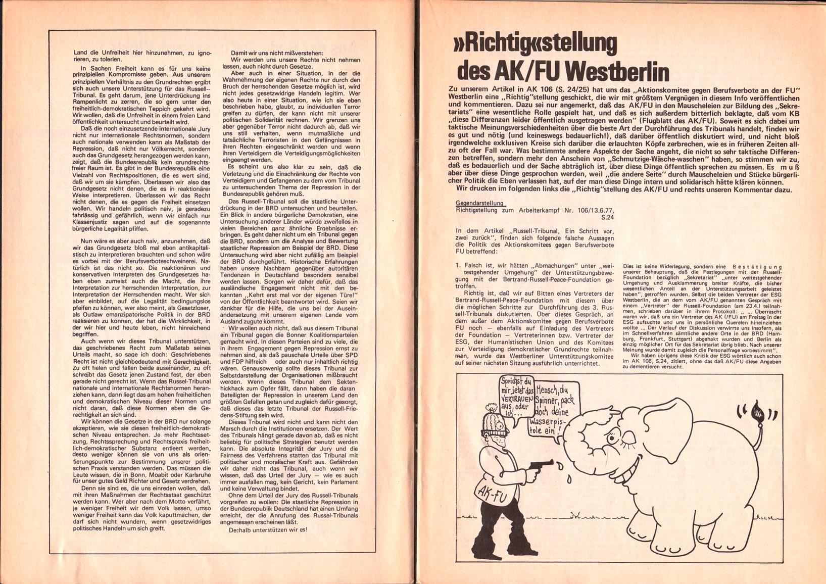 KB_Anti_Repressionsinfo_03_1977_07