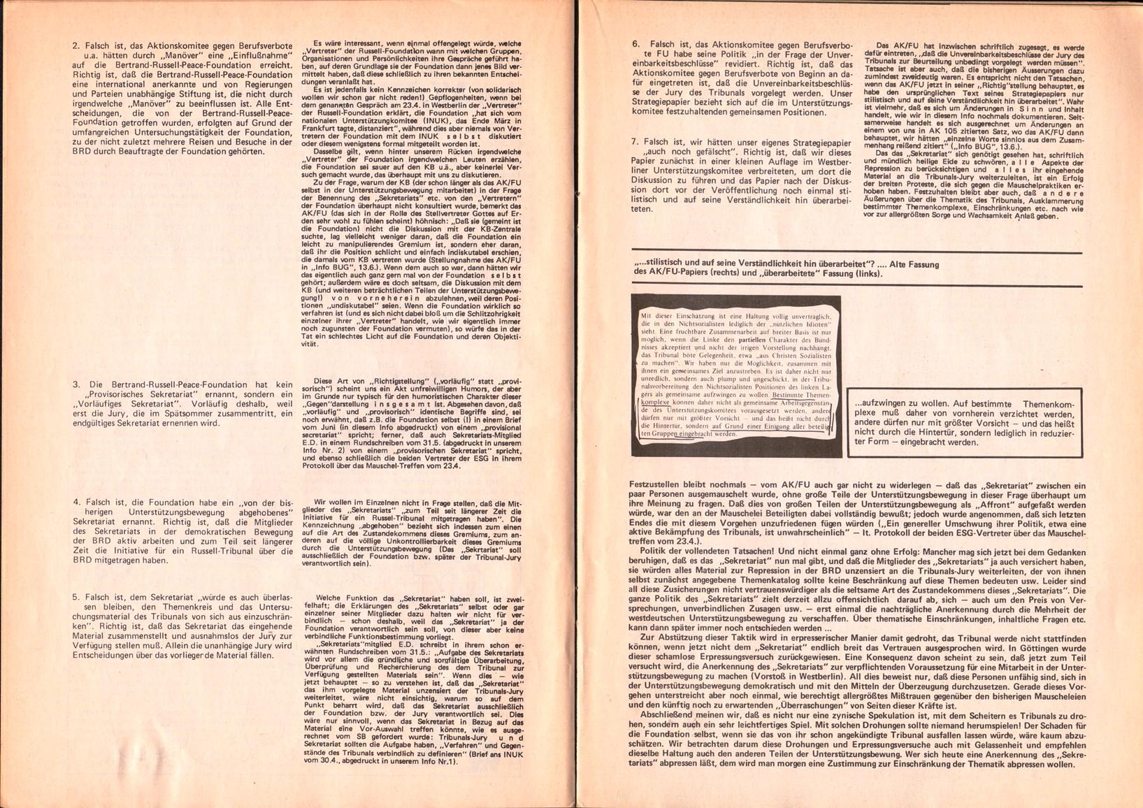 KB_Anti_Repressionsinfo_03_1977_08