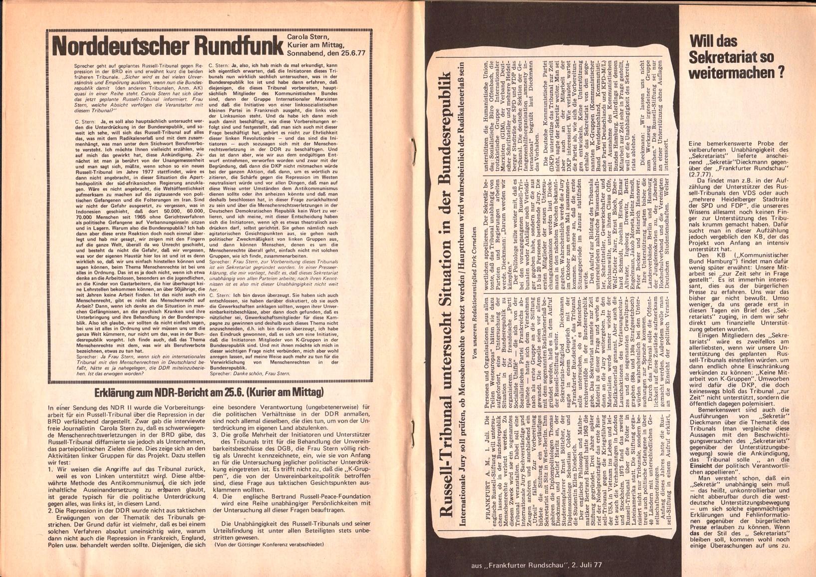 KB_Anti_Repressionsinfo_03_1977_09