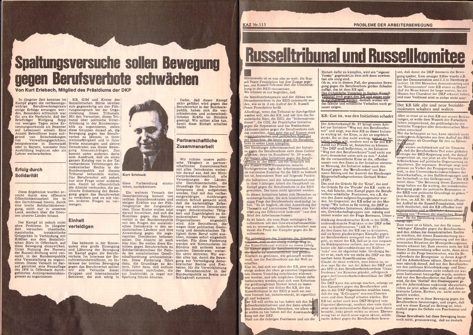 KB_Anti_Repressionsinfo_03_1977_11