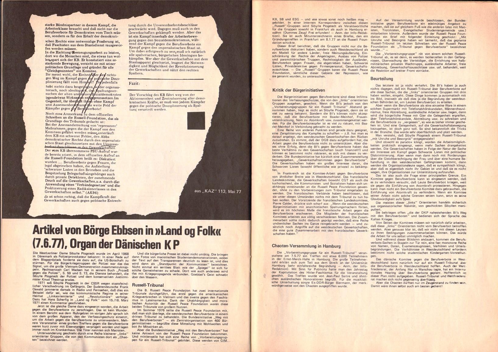KB_Anti_Repressionsinfo_03_1977_12