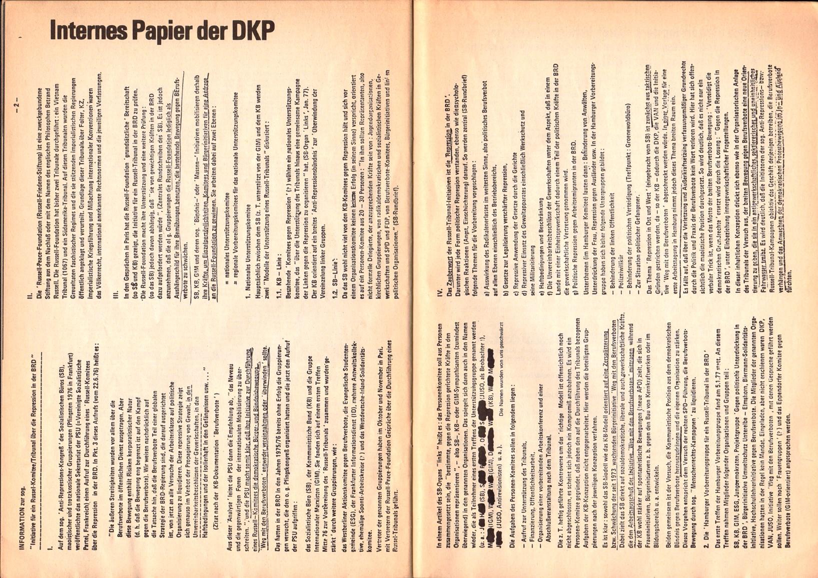 KB_Anti_Repressionsinfo_03_1977_13