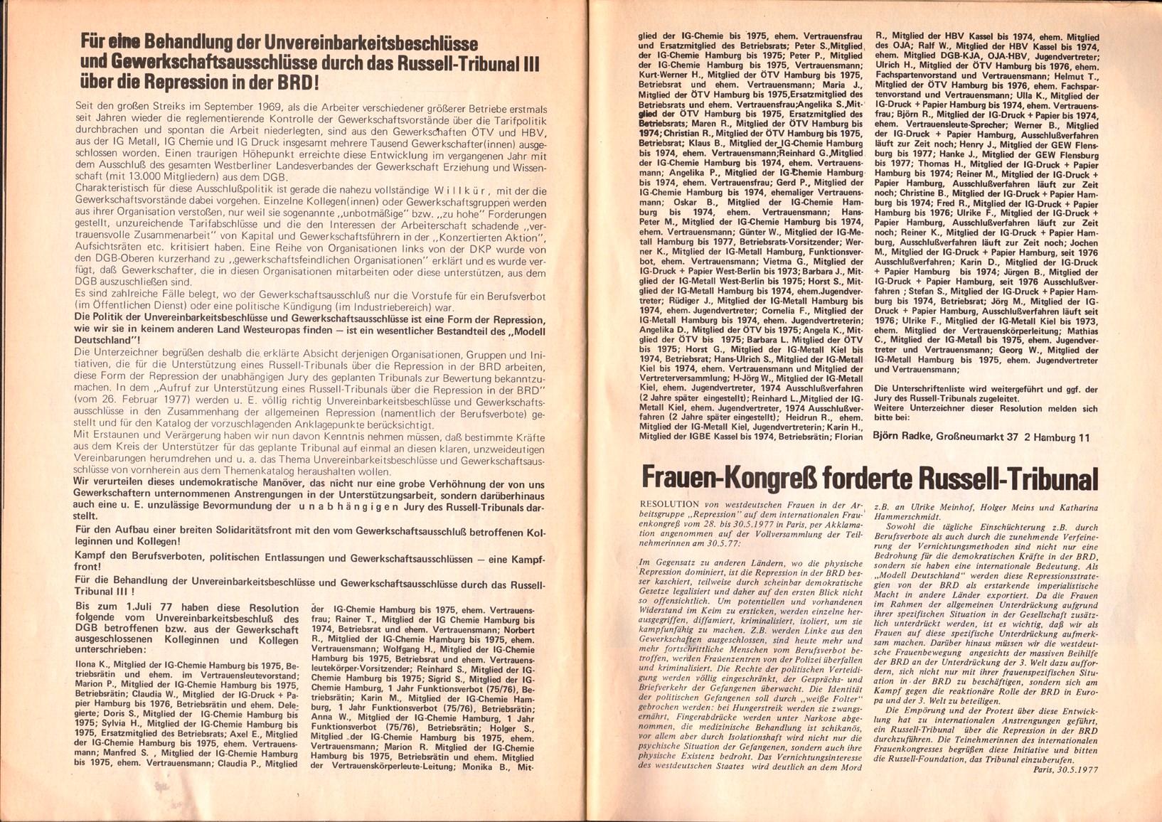 KB_Anti_Repressionsinfo_03_1977_14