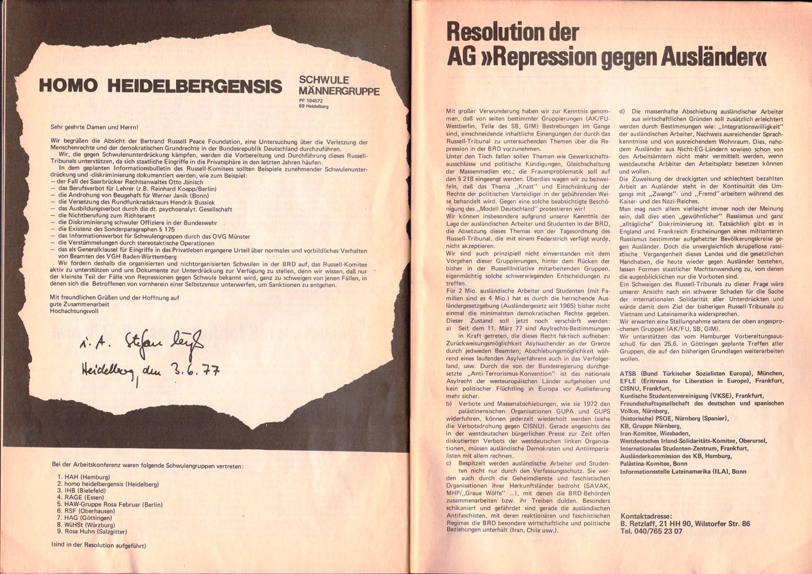 KB_Anti_Repressionsinfo_03_1977_15