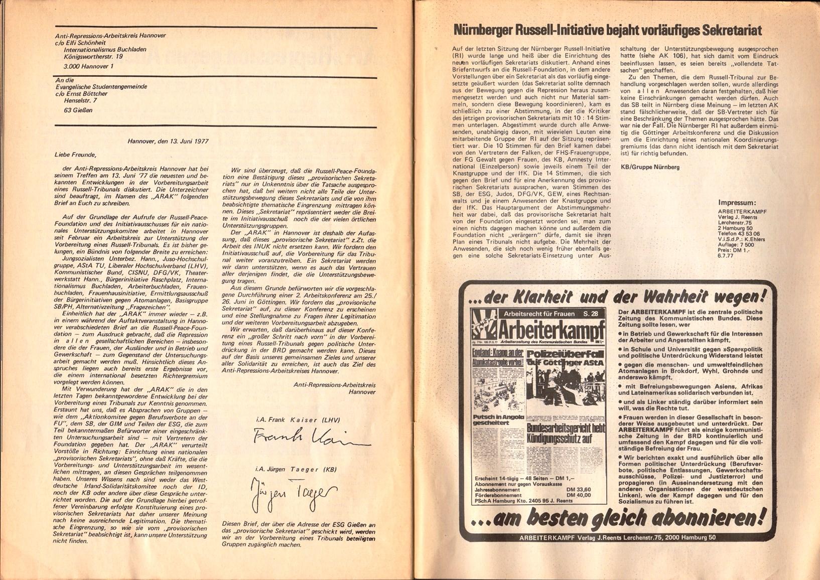 KB_Anti_Repressionsinfo_03_1977_16