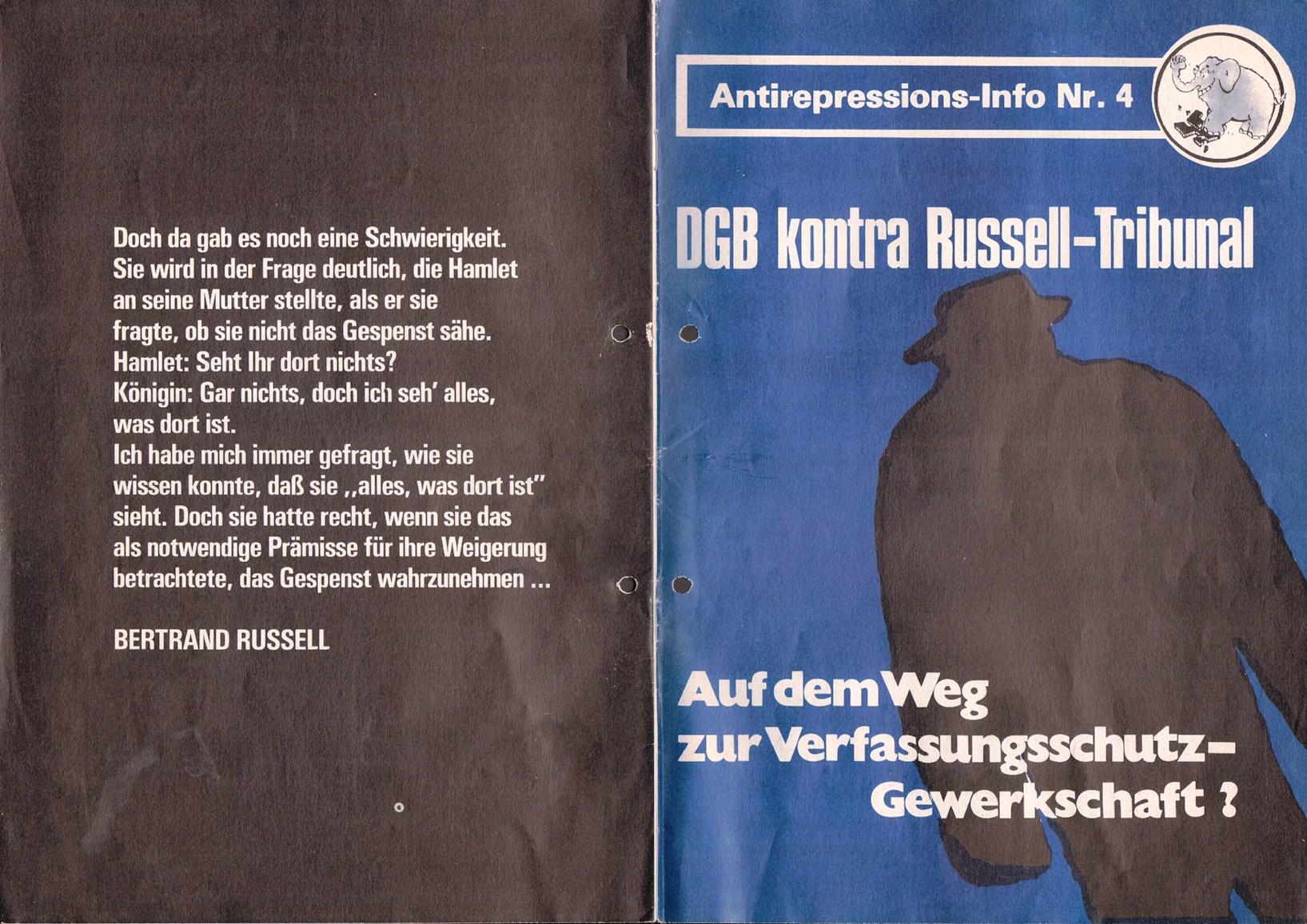 KB_Anti_Repressionsinfo_04_1978_01