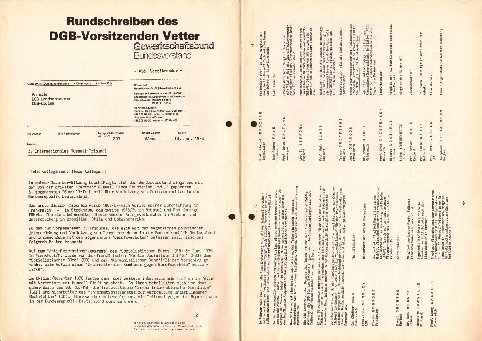 KB_Anti_Repressionsinfo_04_1978_03