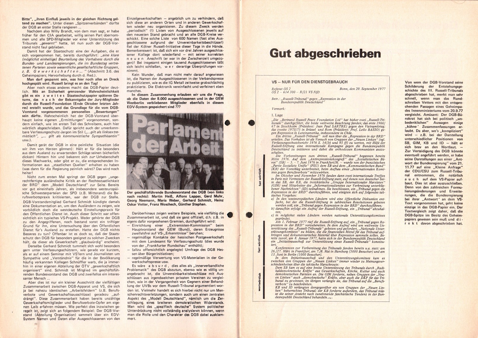 KB_Anti_Repressionsinfo_04_1978_05