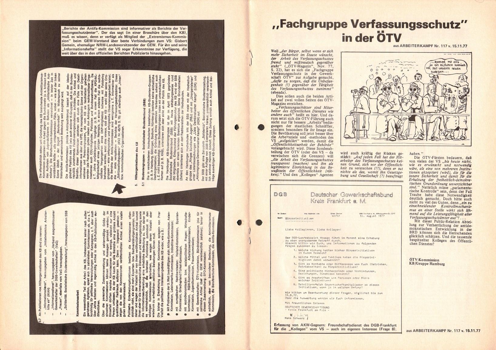 KB_Anti_Repressionsinfo_04_1978_07