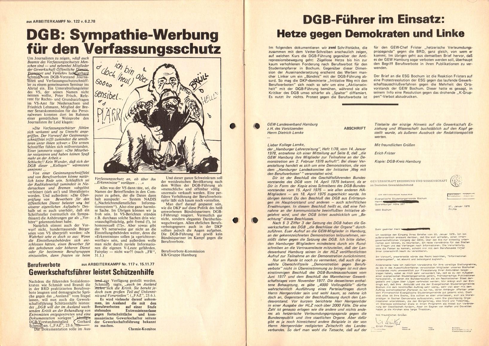 KB_Anti_Repressionsinfo_04_1978_08