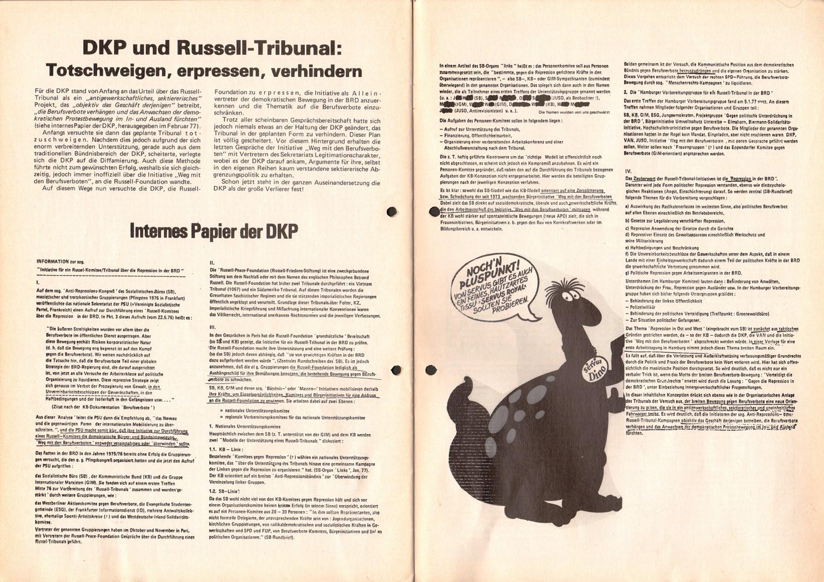 KB_Anti_Repressionsinfo_04_1978_11