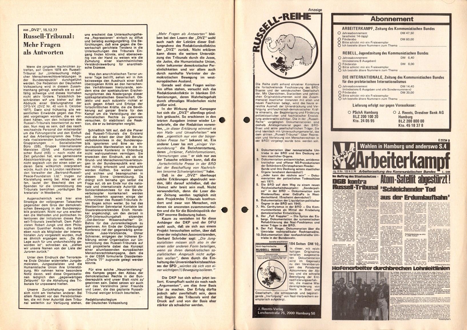 KB_Anti_Repressionsinfo_04_1978_12