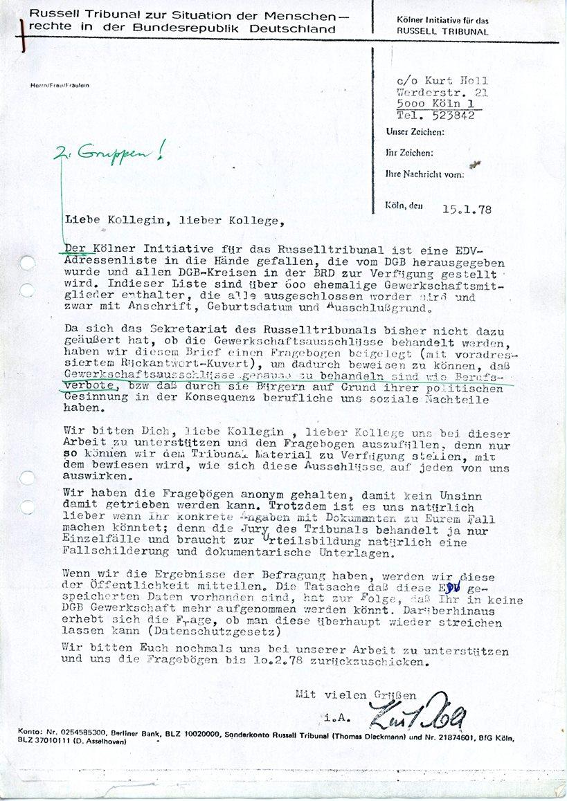 Koeln_Russell_Initiative_Dokumente_1978_01