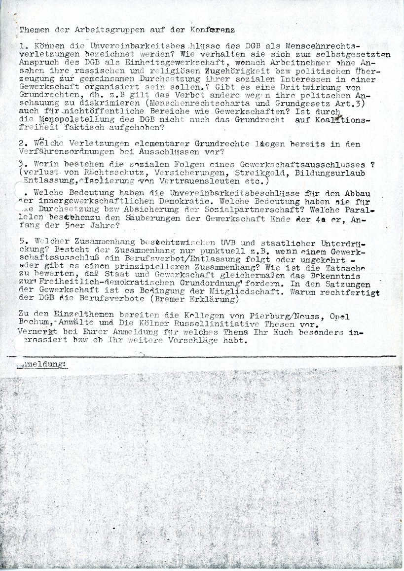 Koeln_Russell_Initiative_Dokumente_1978_03
