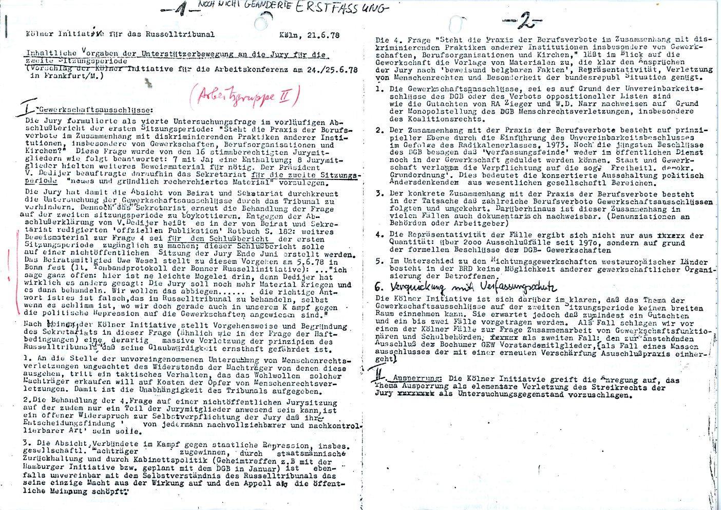 Koeln_Russell_Initiative_Dokumente_1978_04