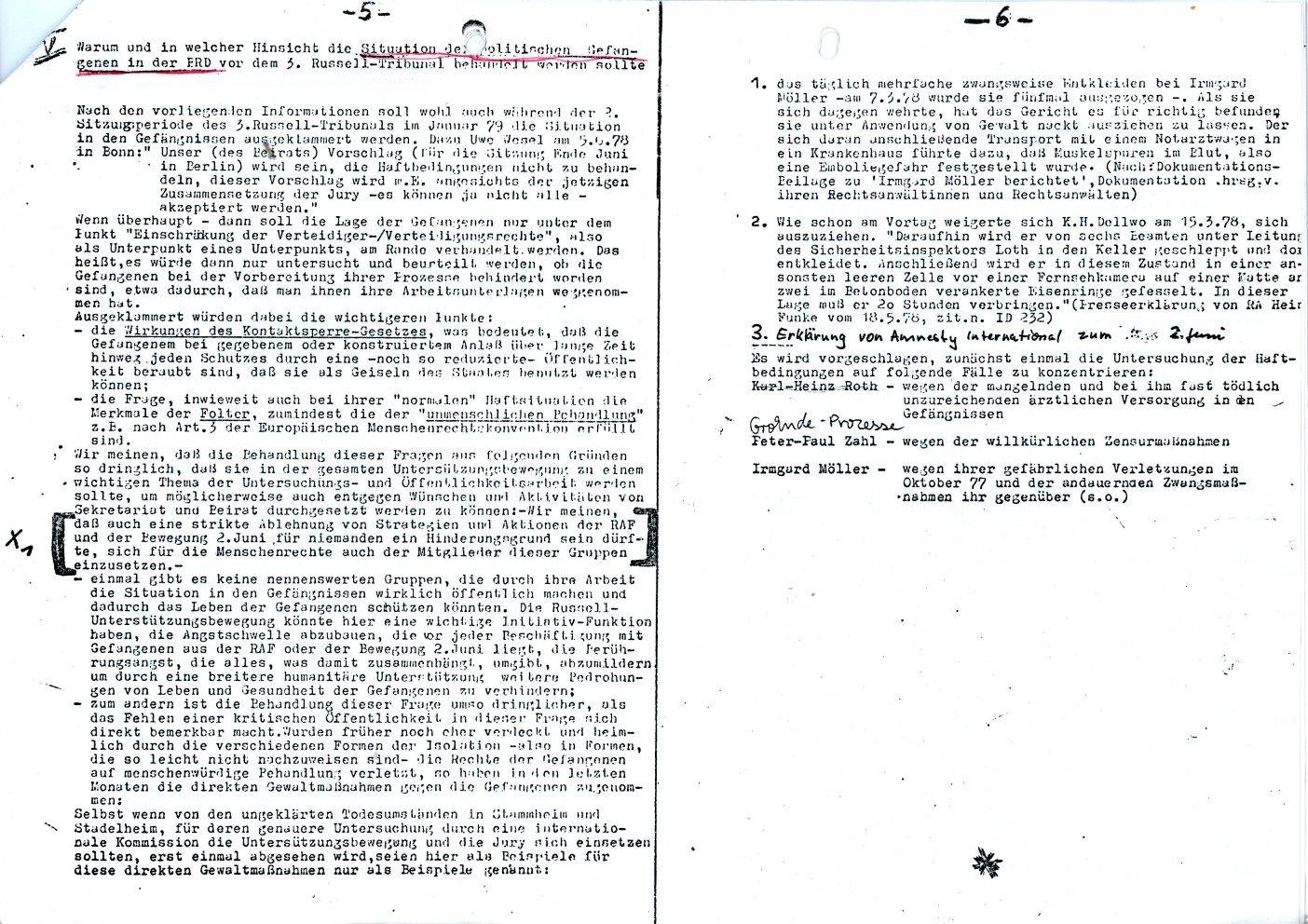 Koeln_Russell_Initiative_Dokumente_1978_06
