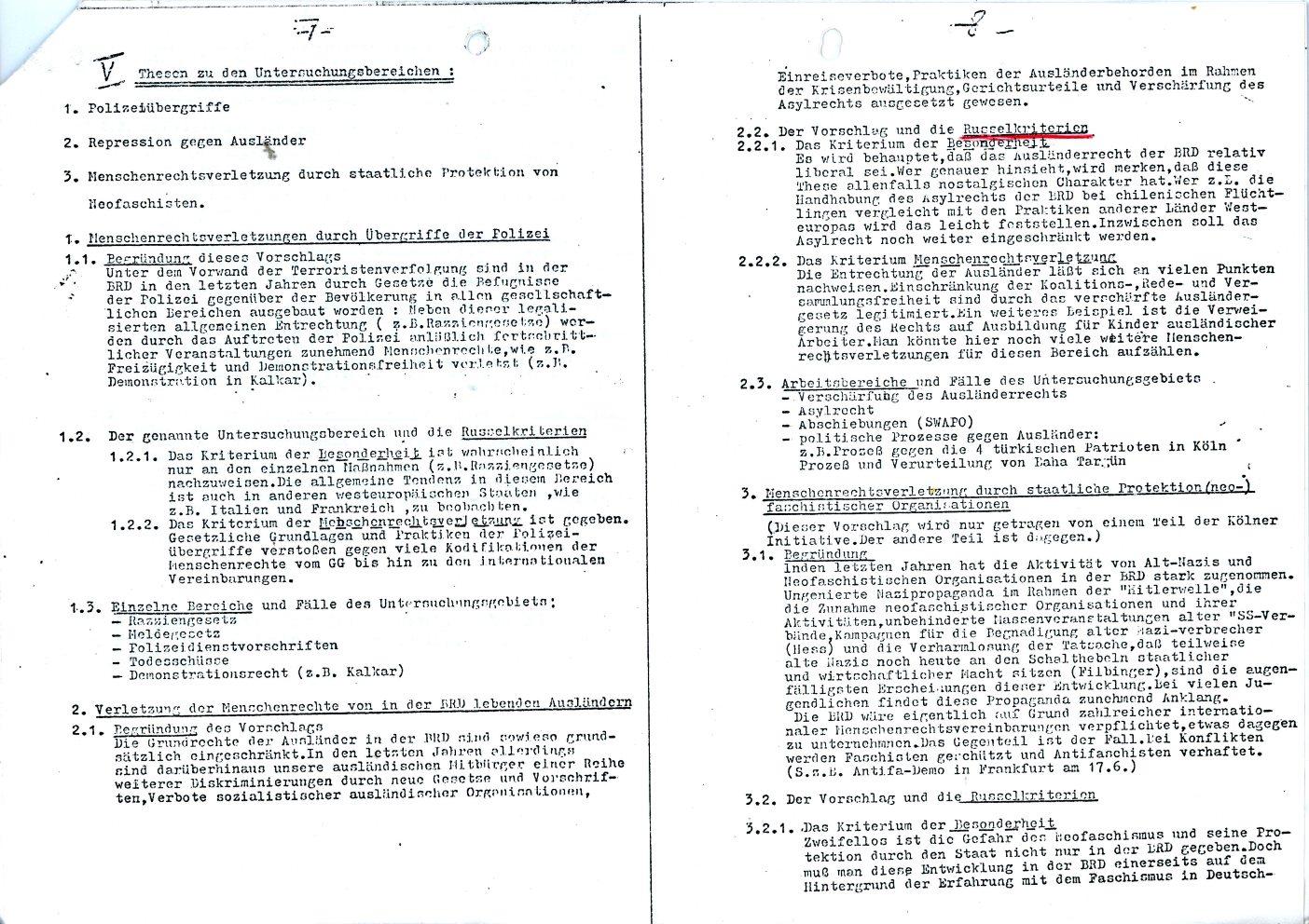 Koeln_Russell_Initiative_Dokumente_1978_07