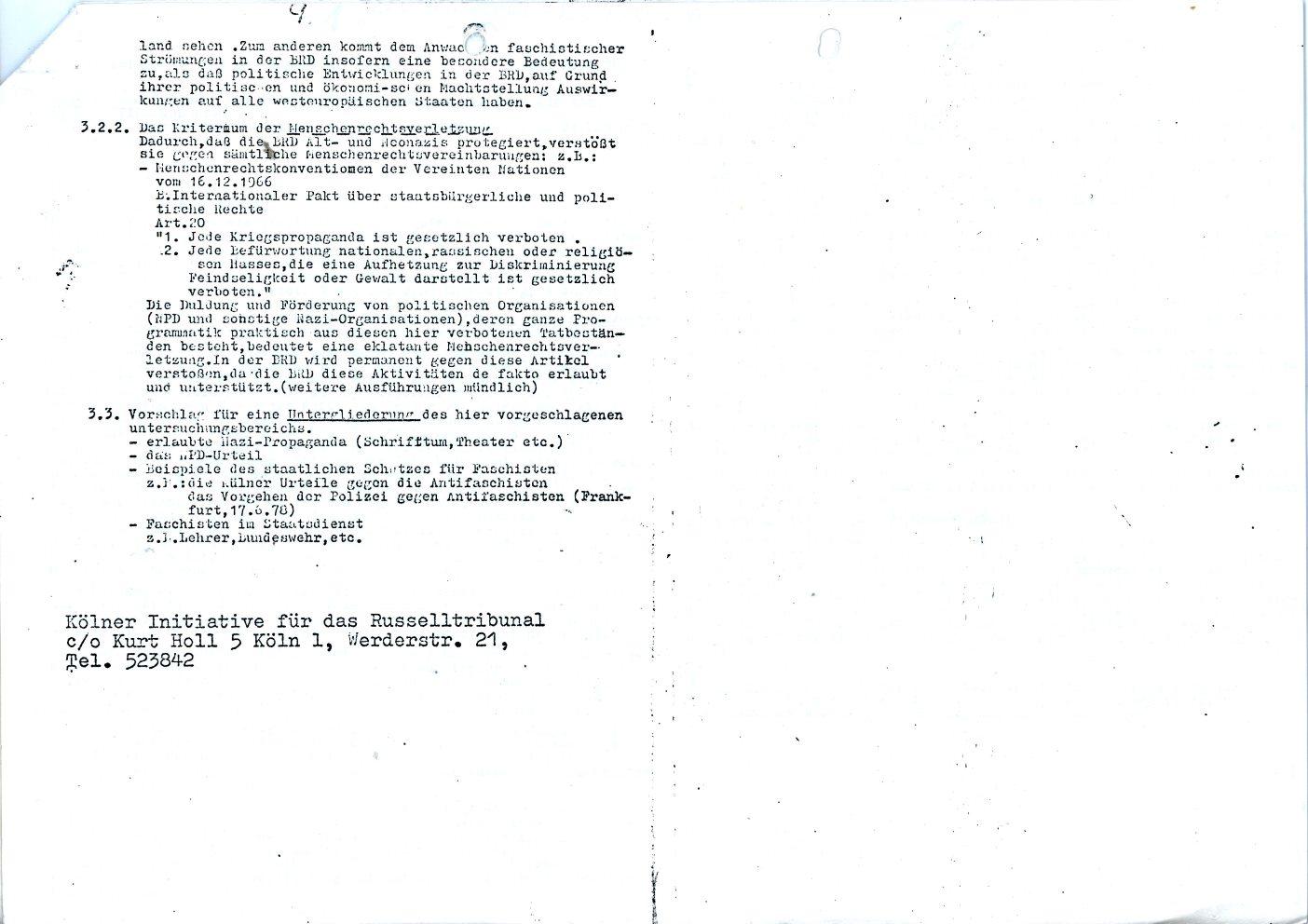 Koeln_Russell_Initiative_Dokumente_1978_08