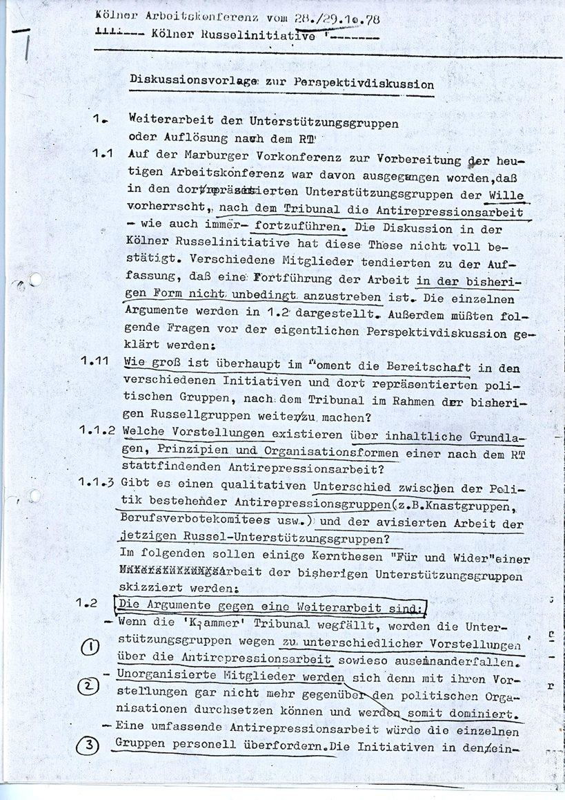 Koeln_Russell_Initiative_Dokumente_1978_10