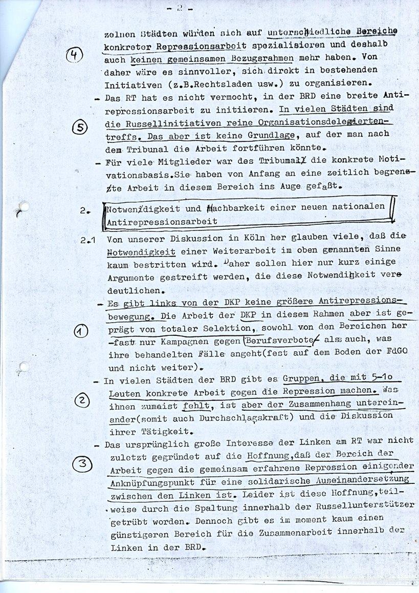 Koeln_Russell_Initiative_Dokumente_1978_11
