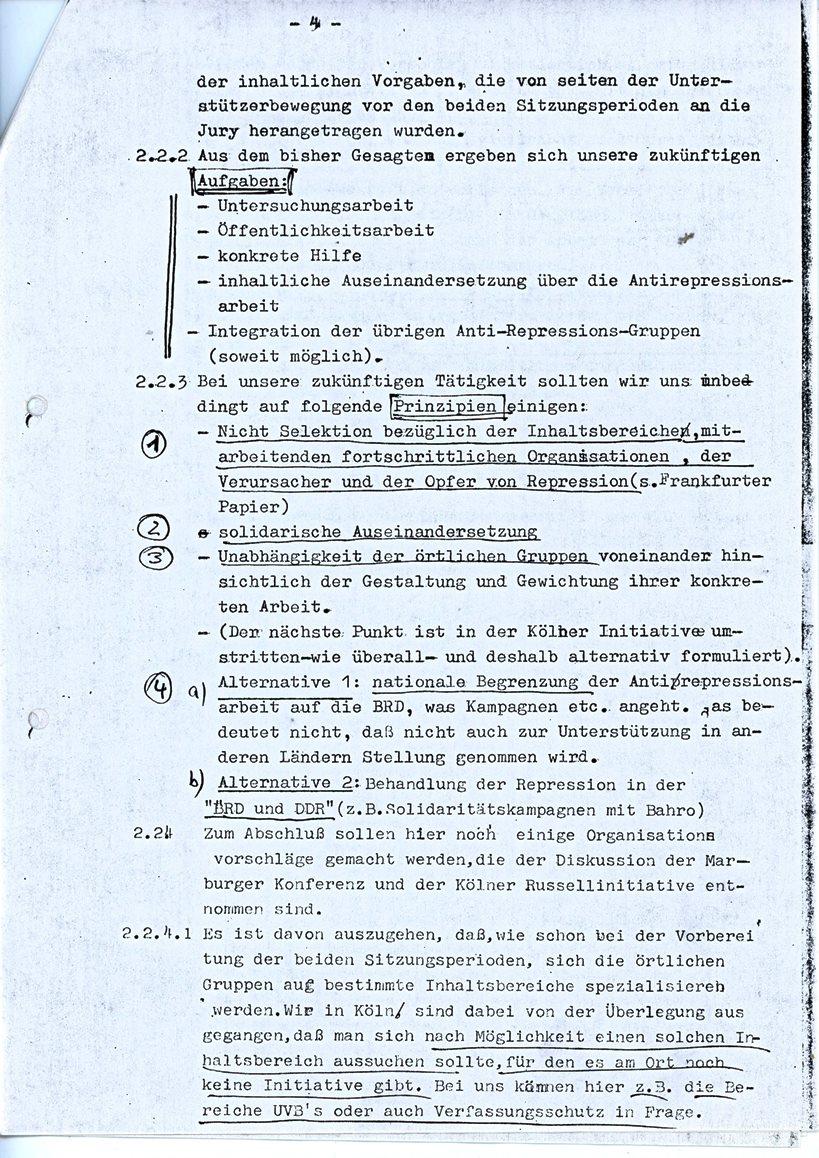 Koeln_Russell_Initiative_Dokumente_1978_13