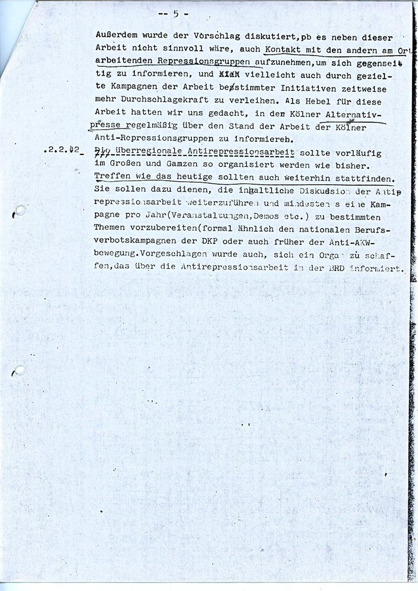 Koeln_Russell_Initiative_Dokumente_1978_14