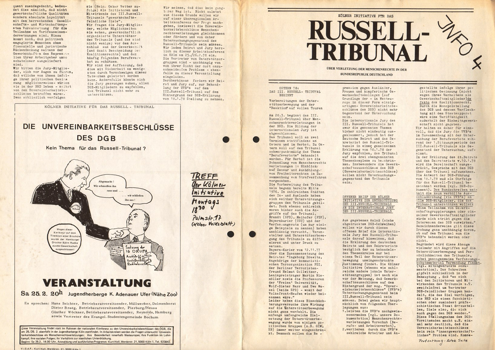 Koeln_Russell_Initiative_Info_4_1978_01