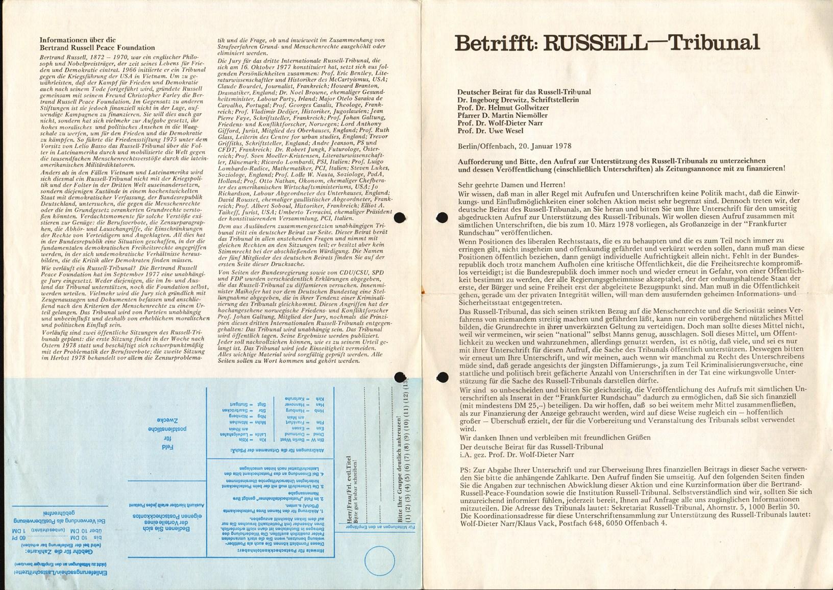 Deutscher_Beirat_RT_1978_01