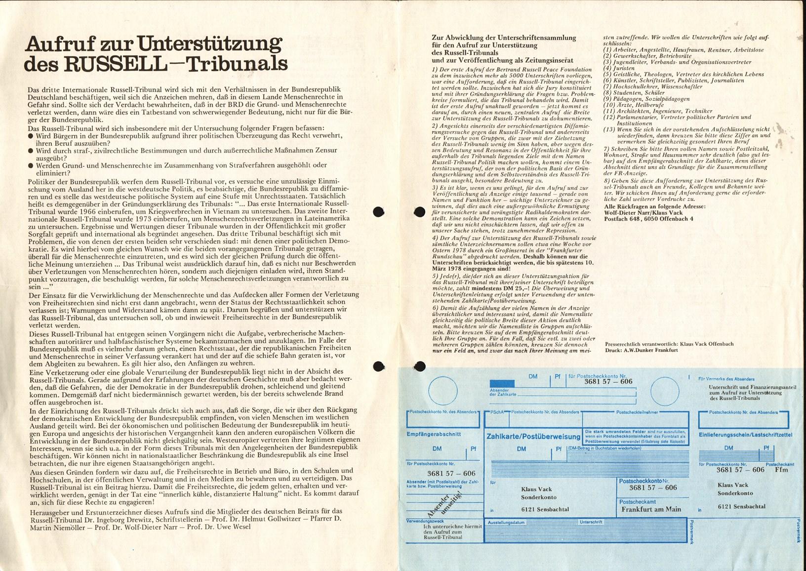 Deutscher_Beirat_RT_1978_02