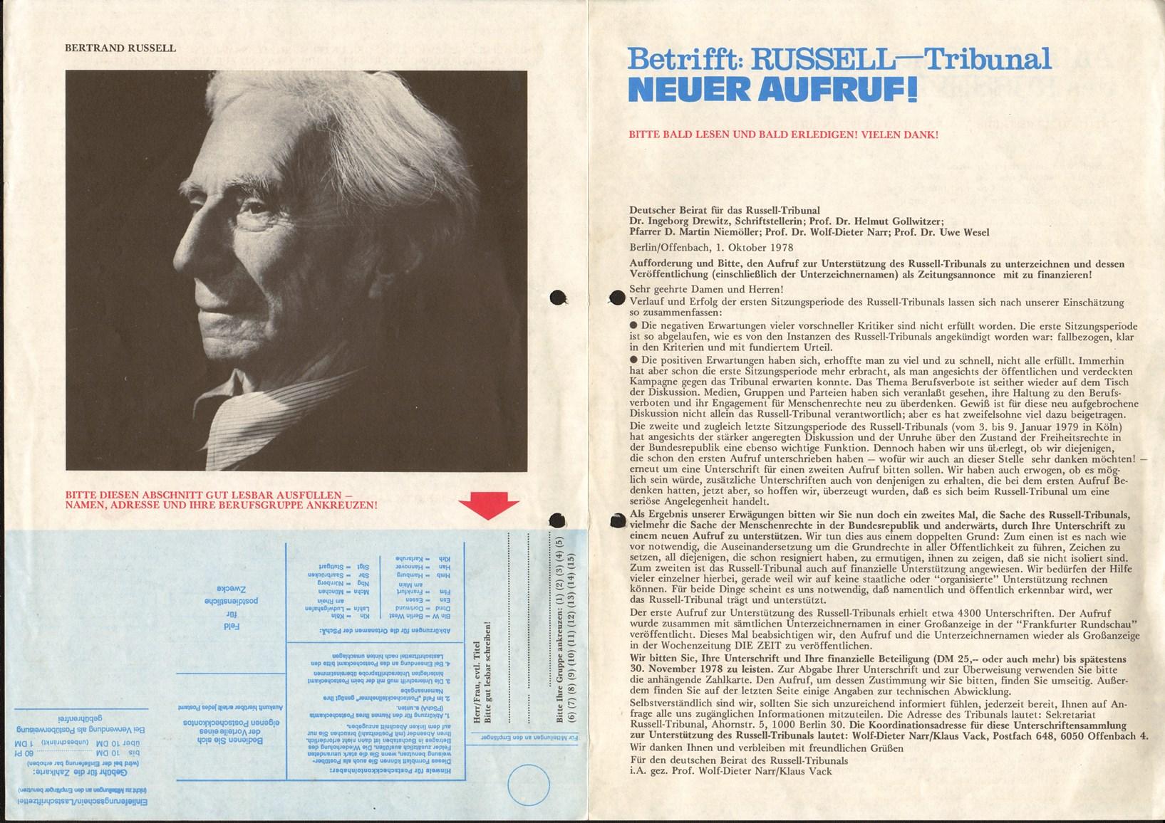 Deutscher_Beirat_RT_1978_03