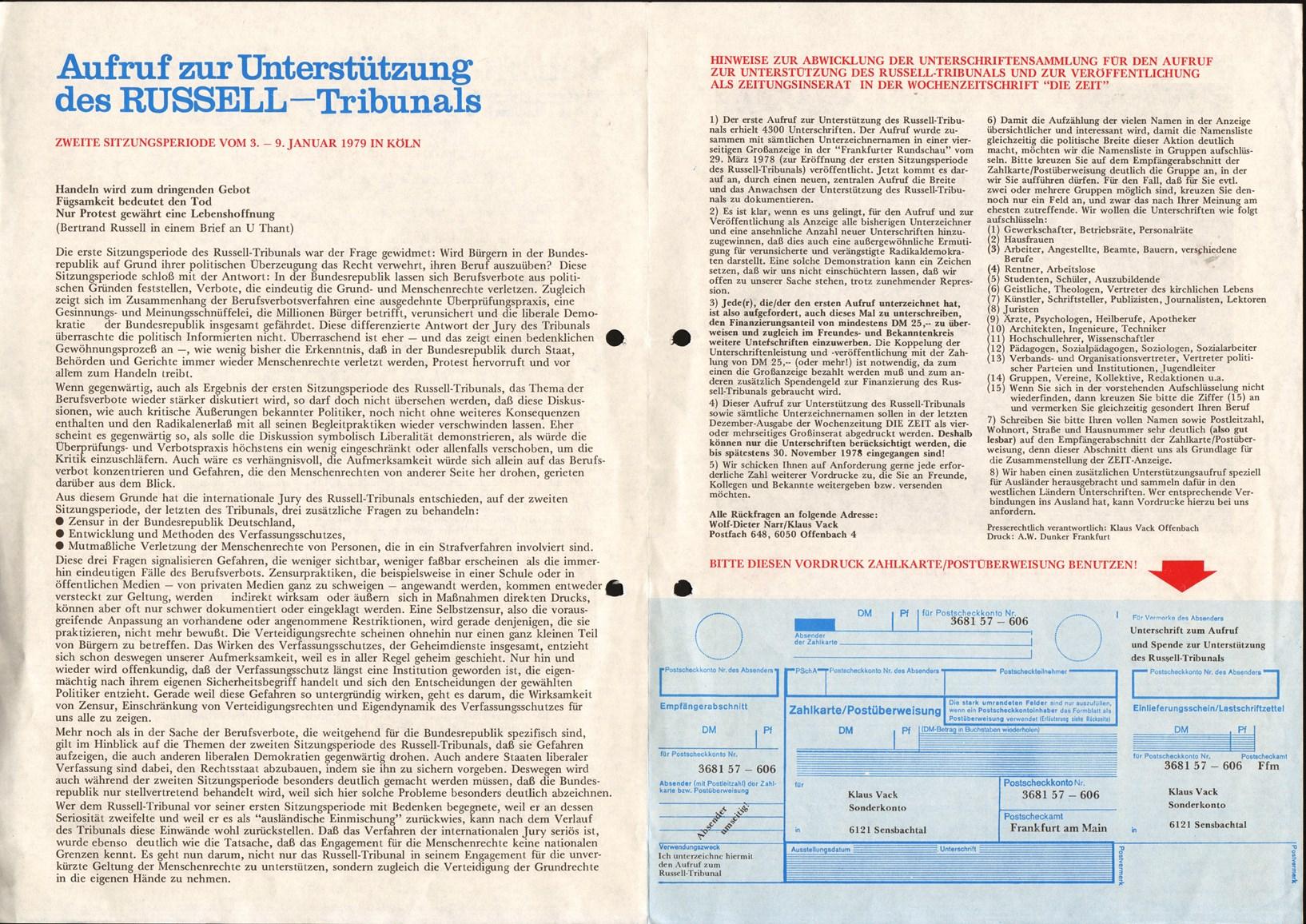 Deutscher_Beirat_RT_1978_04