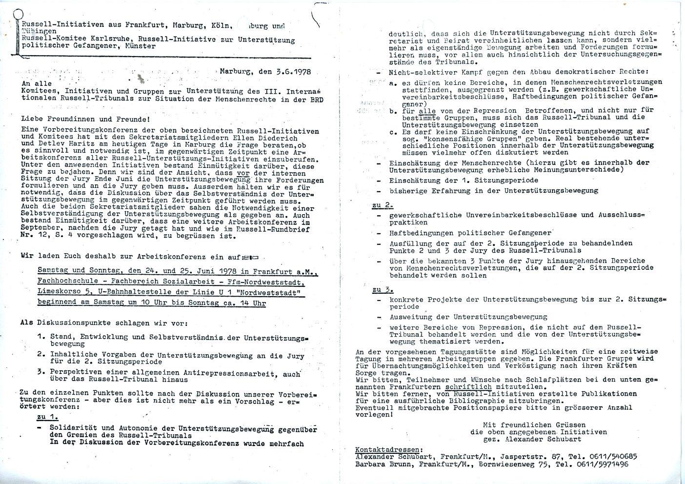 Russell-Tribunal_Schreiben_mehrerer_Inis_19780306_01