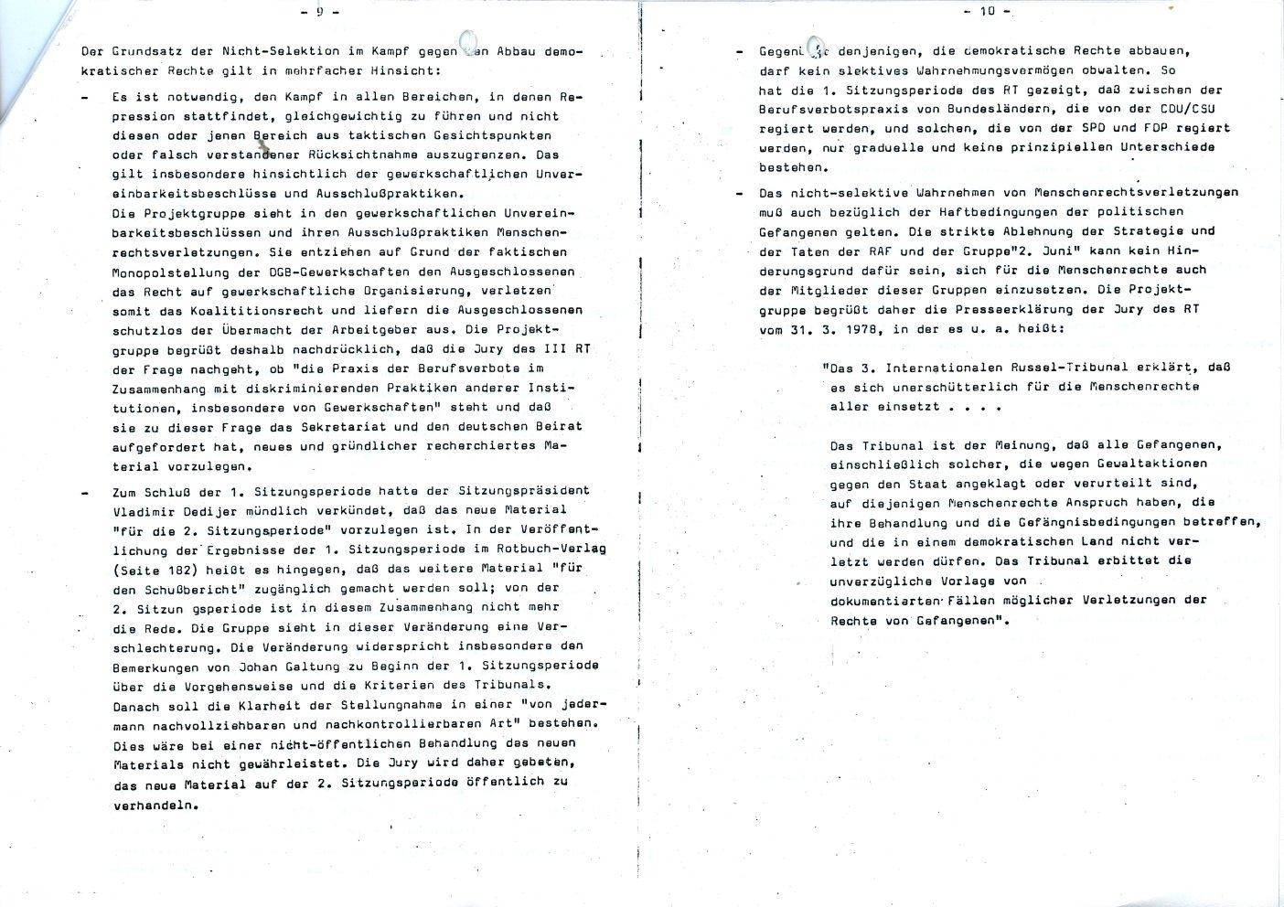 Frankfurt_Projektgruppe_RT_19780614_05